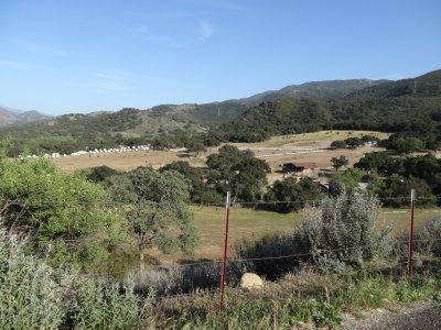 April_11_-_Rancho_Oso.jpg