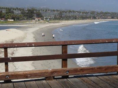 April_12_-..Wharf_Beach.jpg