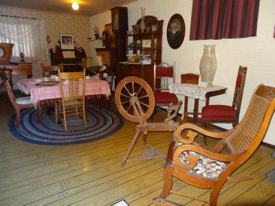 April_13_-..1800s_Room_.jpg