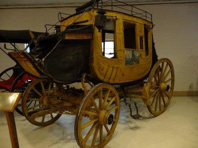 April_13_-..Stagecoach_.jpg