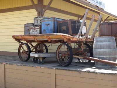 April_14_-..Baggage_Car.jpg