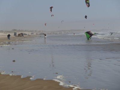 April_14_-_Pismo_Beach.jpg