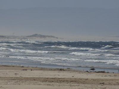 April_15_-..Beach_South.jpg