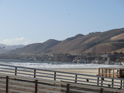 April_15_-.._Beach_Pier.jpg
