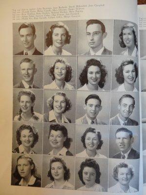 April_22_-..ms_Yearbook.jpg