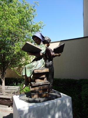 April_24_-_RLS_Statue.jpg
