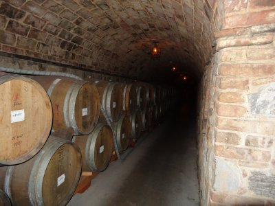 April_26_-..Wine_Celler.jpg