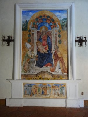 April_26_-..hapel_Mural.jpg
