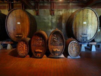 April_26_-_BBW_Barrels.jpg