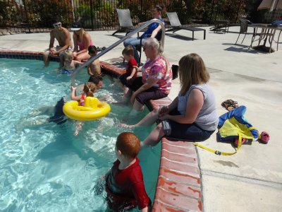 April_28_-_Family_at_Pool.jpg