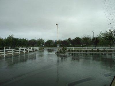 April_5_-_..y_2_Weather.jpg