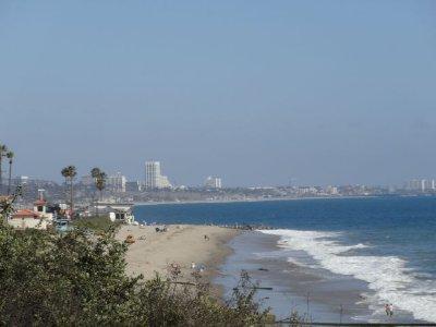 April_6_-_Malibu_Beach.jpg