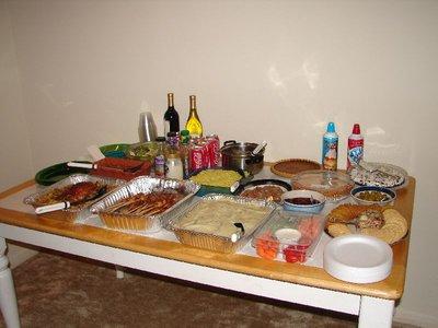 Day_115_-_Xmas_Dinner.jpg