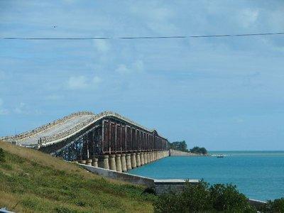 Day_127_-_Old_Bridge.jpg