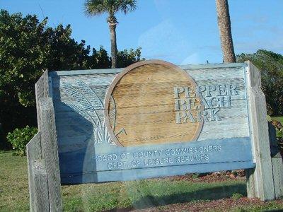 Day_130_-_Beach_Sign.jpg