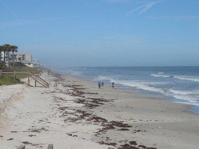 Day_132_-_..Beaches.jpg