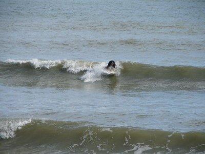 Day_132_-_Surfing.jpg