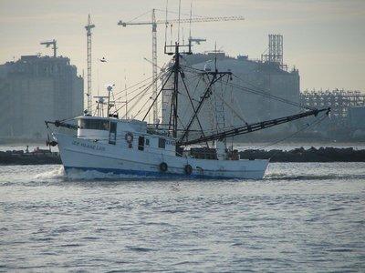 Day_147_-_Shrimp_Boat.jpg