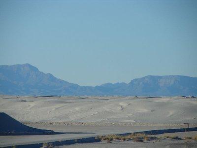 Day_162_-_..e_Dunes.jpg