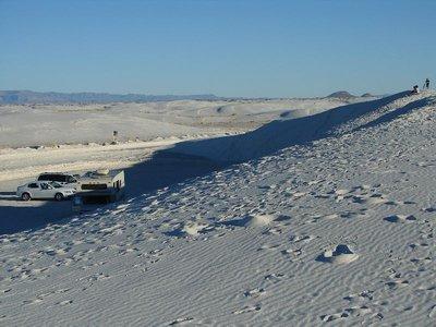 Day_162_-_..n_Dunes.jpg