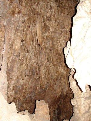 Day_166_-_.._Cave_2.jpg