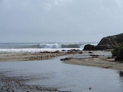 Day_176_-_Beach.jpg