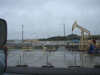 Day_176_-_Oil_Fields.jpg