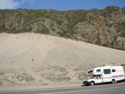 Day_176_-_Sand_Dune.jpg