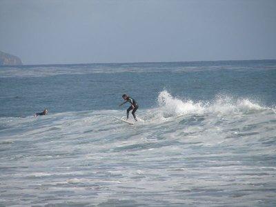 Day_176_-_Surfer.jpg