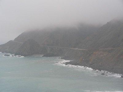 Day_181_-_..e___Fog.jpg