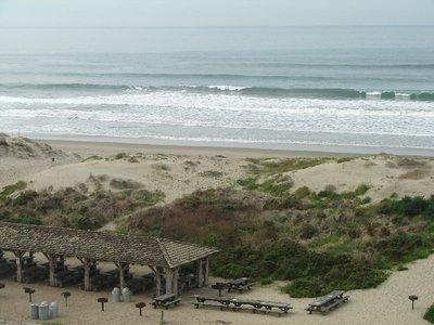 Day_182_-_..t_Beach.jpg