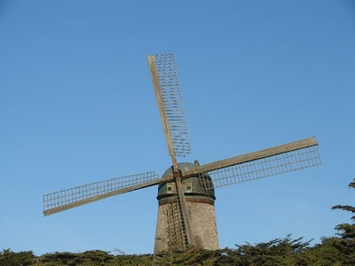 Day_183_-_SF_Windmill.jpg