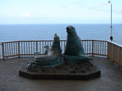 Day_202_-_.._Statue.jpg