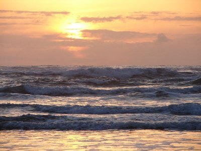 Day_205_-_.._Sunset.jpg