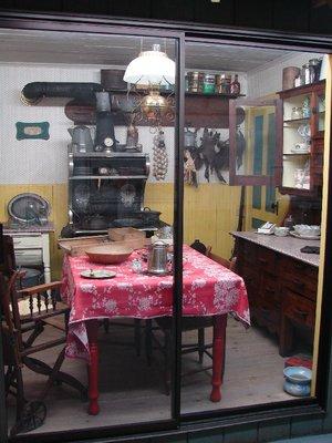 Day_206_-_..Kitchen.jpg