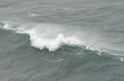 Day_206_-_..n_Waves.jpg