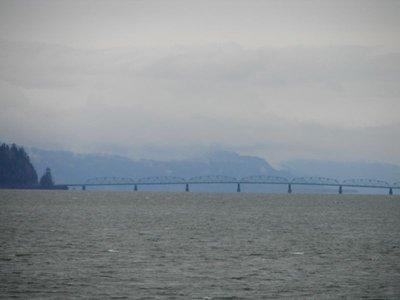 Day_207_-_.._Bridge.jpg