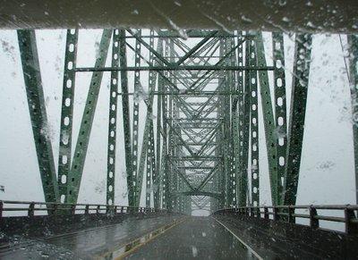 Day_207_-_.._Bridge1.jpg