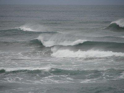 Day_207_-_..n_Waves.jpg