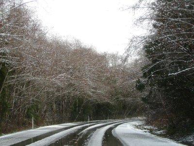 Day_208_-_..th_Snow.jpg