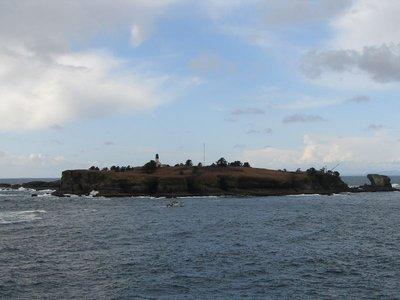 Day_210_-_.._Island.jpg