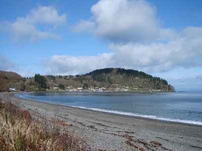Day_210_-_Clallam_Bay.jpg