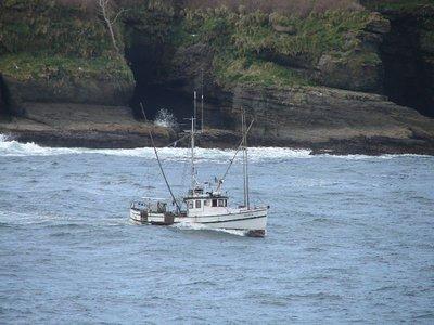 Day_210_-_Crab_Boat.jpg