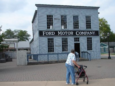 Day_24_-_G..Ford_CO.jpg