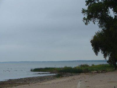 Day_25_-_O.._Island.jpg