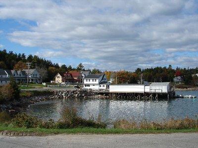 Day_44_-_P..__Maine.jpg