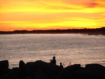 Day_58_-_F.._Sunset.jpg