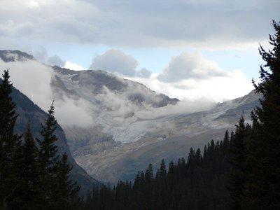 Day_5_-_Gl..Glacier.jpg