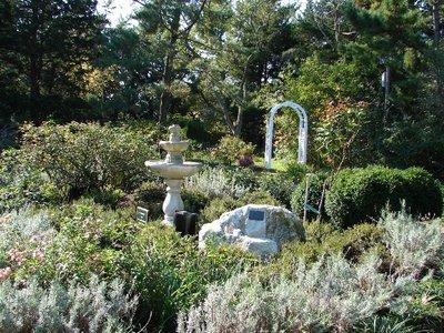 Day_65_-_L.._Garden.jpg
