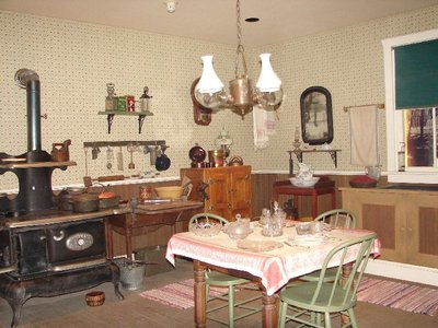 Day_68_-_W..Kitchen.jpg